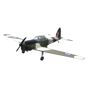 Seagull Model Airplanes -Gator RC